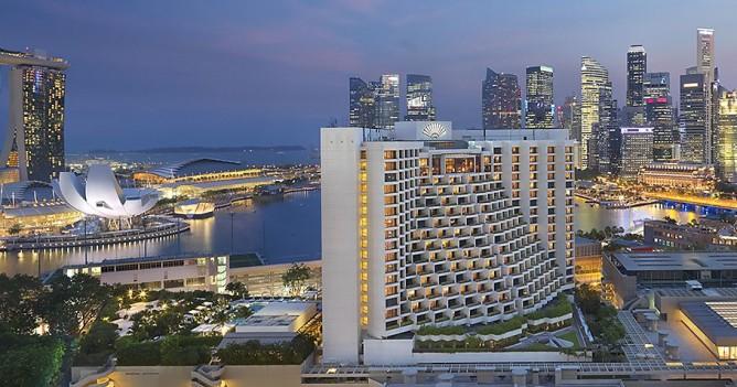 singapore-exterior-home