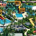 Brand-Kids-Clubs-Aquamania-Turkey-Antalya-Royal-Wings-Hotel