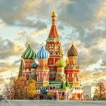 Saint-Basils-Cathedral-Moscow-Russia-Wallpaper_0
